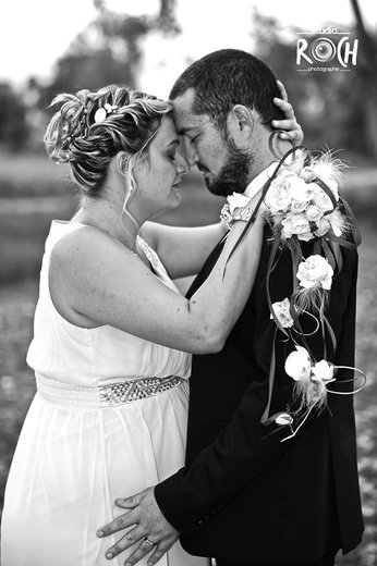 Photographe mariage - STUDIO-ROCH - photo 156