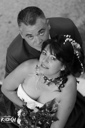 Photographe mariage - STUDIO-ROCH - photo 106