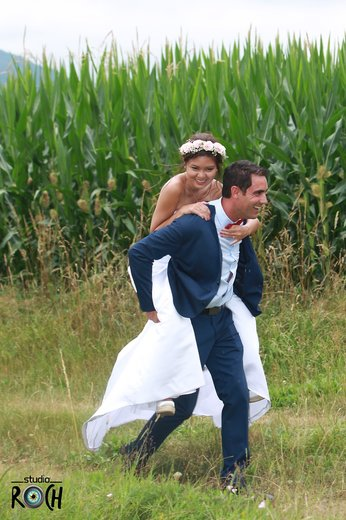 Photographe mariage - STUDIO-ROCH - photo 119