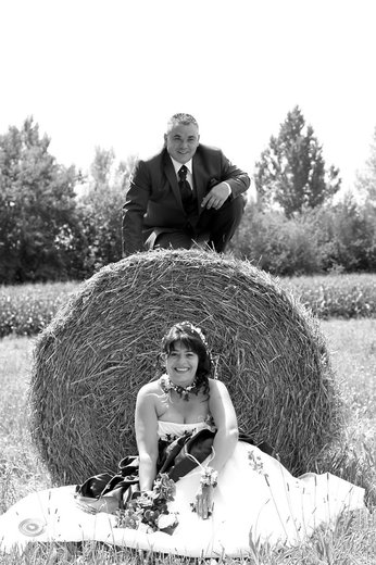 Photographe mariage - STUDIO-ROCH - photo 107