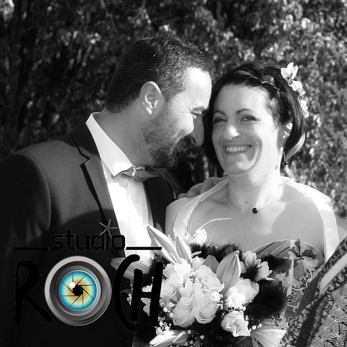 Photographe mariage - STUDIO-ROCH - photo 109