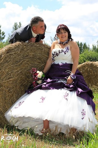 Photographe mariage - STUDIO-ROCH - photo 108