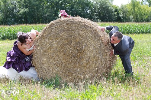 Photographe mariage - STUDIO-ROCH - photo 105