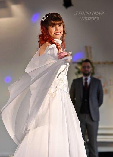 Photographe mariage - Studio Image - photo 20