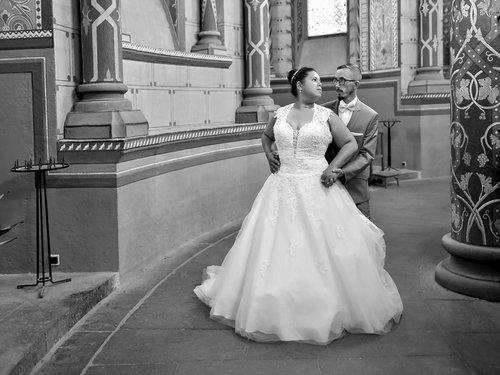 Photographe mariage - Studio Image - photo 9