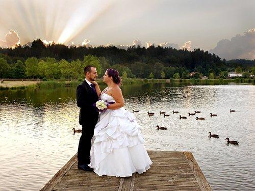 Photographe mariage - Studio Image - photo 8