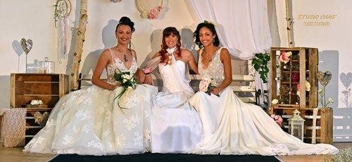 Photographe mariage - Studio Image - photo 19