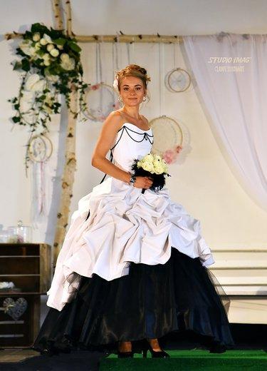 Photographe mariage - Studio Image - photo 15
