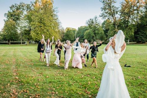 Photographe mariage - David Mignot Photos - photo 39