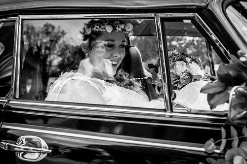 Photographe mariage - David Mignot Photos - photo 46