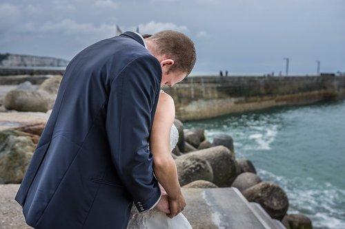 Photographe mariage - David Mignot Photos - photo 55