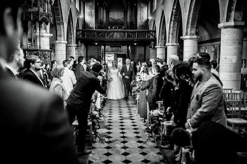 Photographe mariage - David Mignot Photos - photo 48