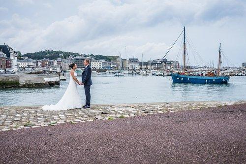 Photographe mariage - David Mignot Photos - photo 53