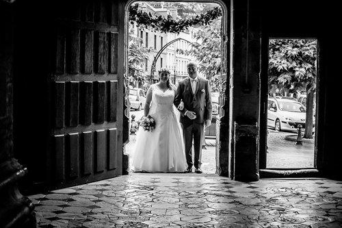 Photographe mariage - David Mignot Photos - photo 47