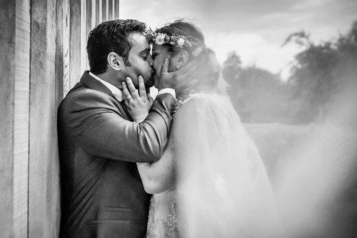 Photographe mariage - David Mignot Photos - photo 43
