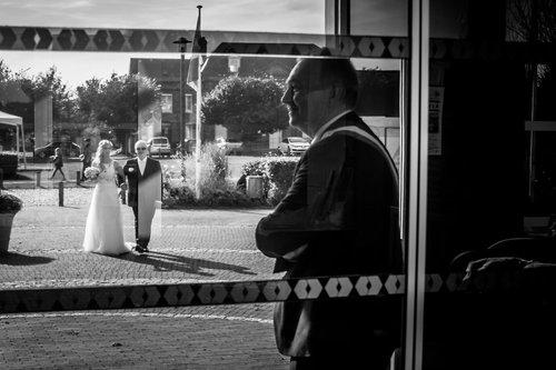 Photographe mariage - David Mignot Photos - photo 20
