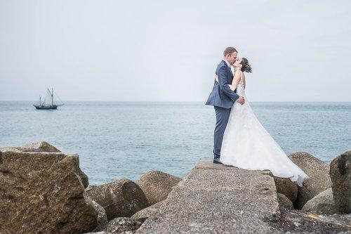 Photographe mariage - David Mignot Photos - photo 41