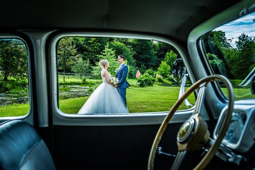 Photographe mariage - David Mignot Photos - photo 52