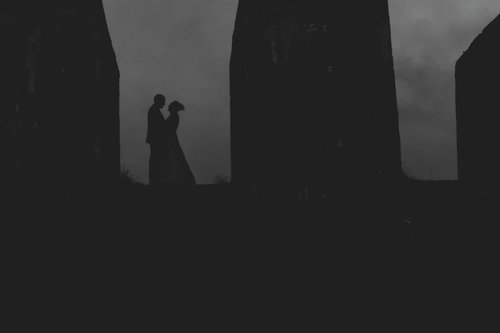 Photographe mariage - David Mignot Photos - photo 42