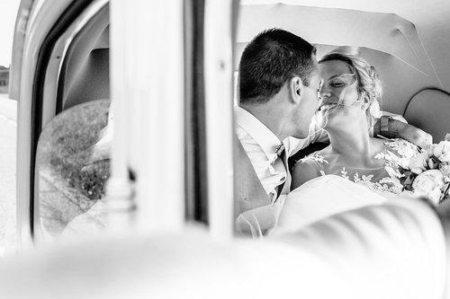 Photographe mariage - David Mignot Photos - photo 51