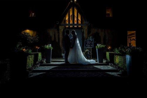 Photographe mariage - David Mignot Photos - photo 45