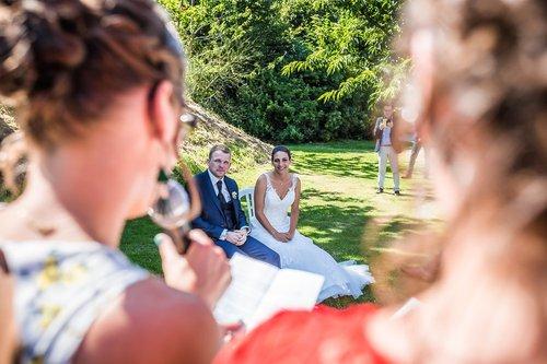 Photographe mariage - David Mignot Photos - photo 32