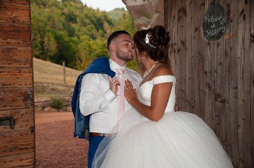 Photographe mariage - HAUTENBERGER - photo 104