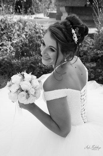 Photographe mariage - HAUTENBERGER - photo 90