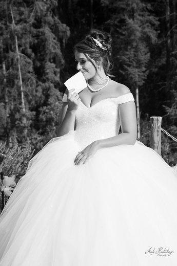 Photographe mariage - HAUTENBERGER - photo 98
