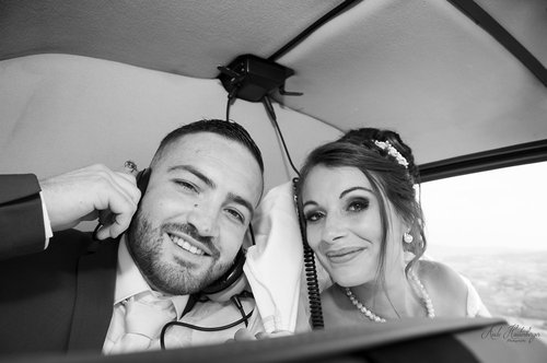 Photographe mariage - HAUTENBERGER - photo 95