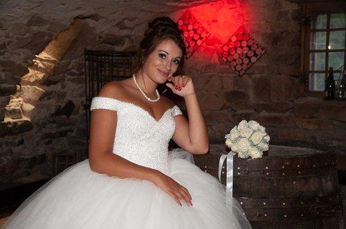 Photographe mariage - HAUTENBERGER - photo 101