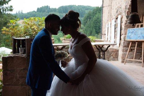 Photographe mariage - HAUTENBERGER - photo 102