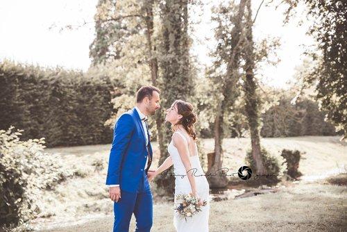 Photographe mariage - Fanny Rondi Photographie - photo 66