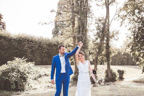 Photographe mariage - Fanny Rondi Photographie - photo 65