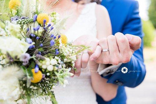 Photographe mariage - Fanny Rondi Photographie - photo 67