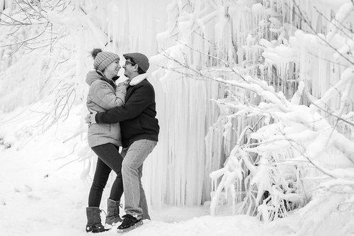 Photographe mariage - Mona Marchand-Arvier - photo 63