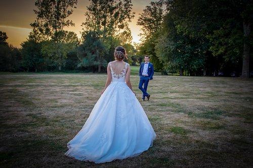 Photographe mariage - jouanneaux-photographie - photo 54
