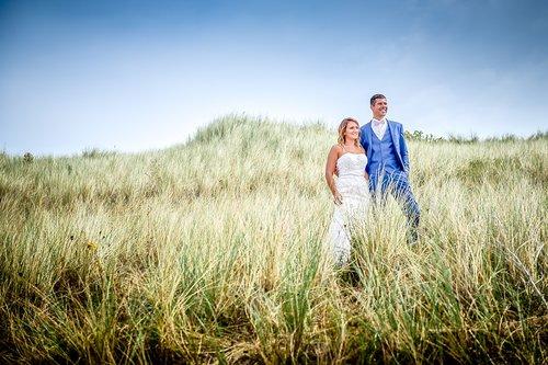 Photographe mariage - jouanneaux-photographie - photo 38