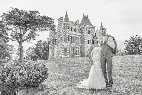 Photographe mariage - jouanneaux-photographie - photo 39