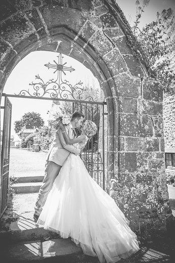 Photographe mariage - jouanneaux-photographie - photo 12