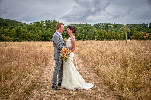 Photographe mariage - jouanneaux-photographie - photo 23