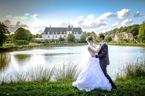 Photographe mariage - jouanneaux-photographie - photo 46