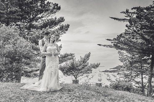 Photographe mariage - jouanneaux-photographie - photo 52