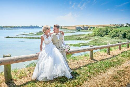 Photographe mariage - jouanneaux-photographie - photo 14