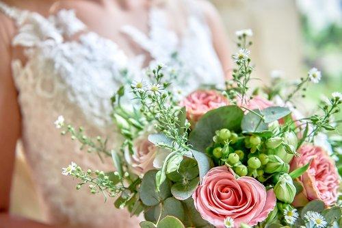 Photographe mariage - jouanneaux-photographie - photo 42