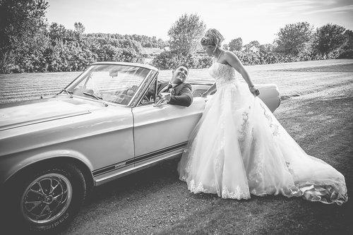 Photographe mariage - jouanneaux-photographie - photo 27