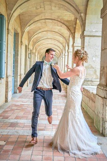 Photographe mariage - jouanneaux-photographie - photo 16