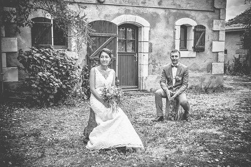 Photographe mariage - jouanneaux-photographie - photo 44