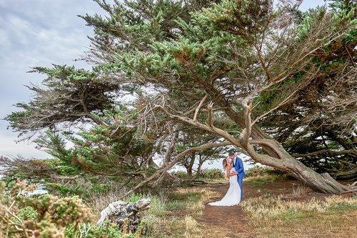 Photographe mariage - jouanneaux-photographie - photo 51