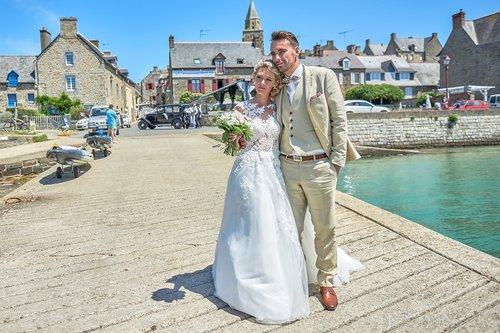 Photographe mariage - jouanneaux-photographie - photo 5